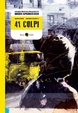 Cover of 41 colpi
