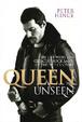 Cover of Queen Unseen