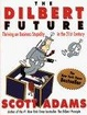 Cover of The Dilbert Future