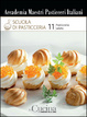 Cover of Pasticceria salata