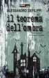 Cover of Il teorema dell'ombra