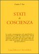 Cover of Stati di coscienza