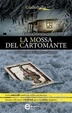 Cover of La mossa del cartomante
