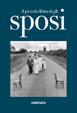 Cover of Il piccolo libro degli sposi