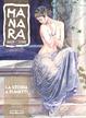 Cover of La storia a fumetti