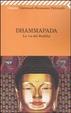 Cover of Dhammapada