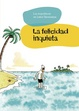 Cover of La Felicidad Inquieta