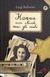 Cover of Hanna non chiude mai gli occhi