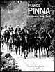 Cover of Franco Pinna, fotografie 1944-1977