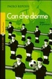 Cover of Can che dorme