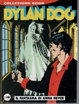 Cover of Dylan Dog Collezione book n. 4
