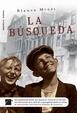 Cover of LA BÚSQUEDA