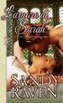 Cover of L'amore di Sarah