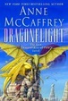 Cover of Dragonflight