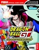 Cover of Dragon Ball Gt