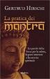 Cover of La pratica dei mantra