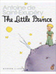 Cover of The Little Prince: AND Letter to a Hostage
