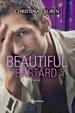 Cover of Beautiful Bastard