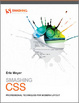 Cover of Smashing CSS
