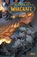 Cover of World of Warcraft vol. 7