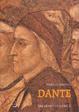 Cover of Dante