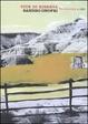 Cover of Vite di riserva