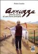 Cover of Arruzza. Storia vera di un vero artista
