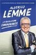 Cover of La rivoluzione dimagrante