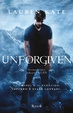 Cover of Unforgiven