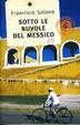 Cover of Sotto le nuvole del Messico