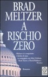 Cover of A rischio zero