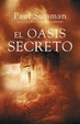Cover of El Oasis Secreto
