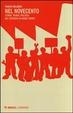 Cover of Nel Novecento