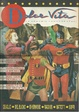 Cover of Dolce vita - Anno II, n. 5