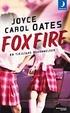 Cover of Foxfire
