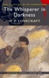 Cover of The Whisperer in Darkness