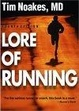 Cover of Lore of Running