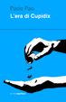 Cover of L'era di Cupidix