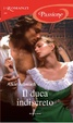 Cover of Il duca indiscreto