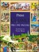Cover of Primi classici per i più piccoli
