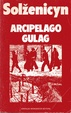 Cover of Arcipelago Gulag - vol. 1