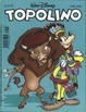 Cover of Topolino n. 2175