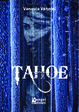 Cover of Tahoe