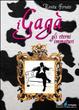Cover of I gagà. Gli eterni immaturi
