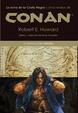 Cover of La reina de la Costa Negra y otros relatos de Conan
