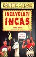 Cover of Incavolati Incas