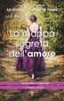 Cover of La mappa segreta dell'amore