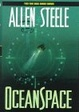 Cover of OceanSpace