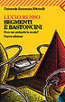 Cover of Segmenti e bastoncini