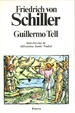 Cover of Guillermo Tell
